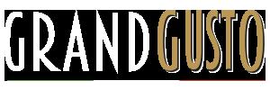 Grand Gusto Logo